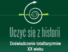 http://www.uczyc-sie-z-historii.pl/